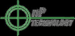 nP Technology